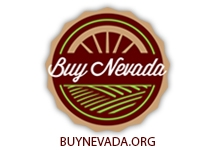 Buy Nevada Small Logo