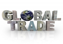 Global Trade - About