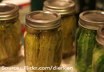 canned_pickles