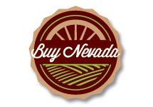 Buy Nevada Sourced Products
