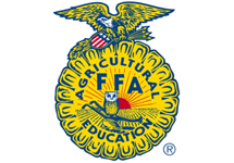 FFA Agricultural Education
