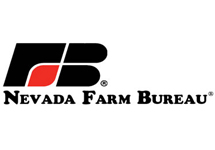 Nevada Farm Bureau Federation