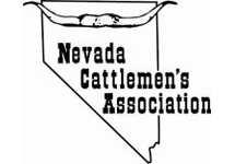 NV Cattlemen's Association
